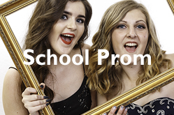 School Prom